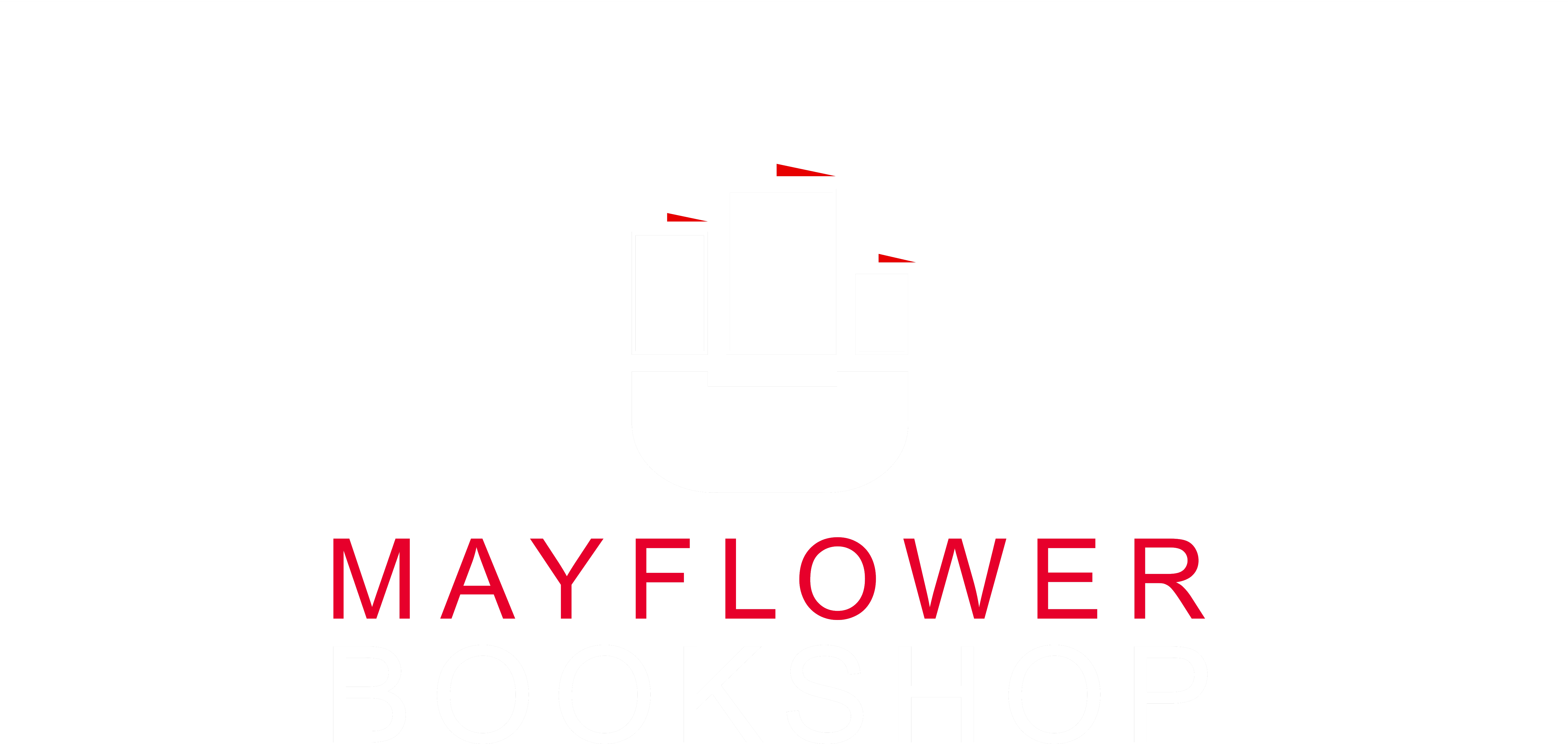 Mayflower Bookshop